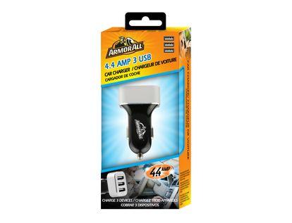 cargador-para-auto-4-4-amp-usb-con-led-incorporado-negro-805106800031