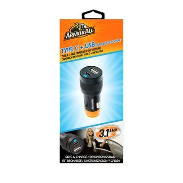 cargador-para-auto-3-1-amp-con-led-incorporado-negro-805106800895