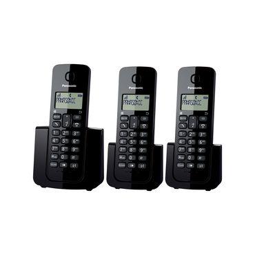 telefono-inalambrico-panasonic-3-auriculares-c-id-5025232869183