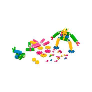 set-de-bloques-x-174-piezas-1420299000007