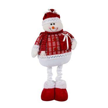 hombre-de-nieve-retractil-de-36-cm-a-67-cm-con-lentejuelas-7701016911511
