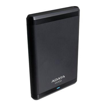 disco-duro-de-1-tb-hv100-adata-negro-4712366961616