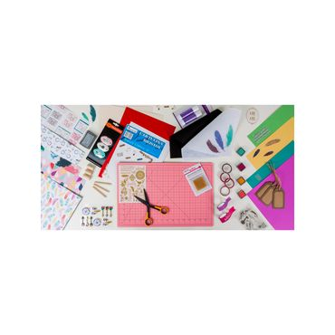kit-workshop-de-scrapbooking-535483