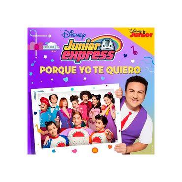 elenco-de-junior-express-por-que-yo-te-quiero-50087369637