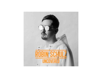 robin-schulz-uncovered-190295775193