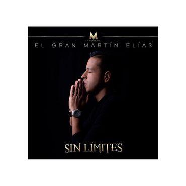 el-gran-martin-elias-sin-limites-889854491826
