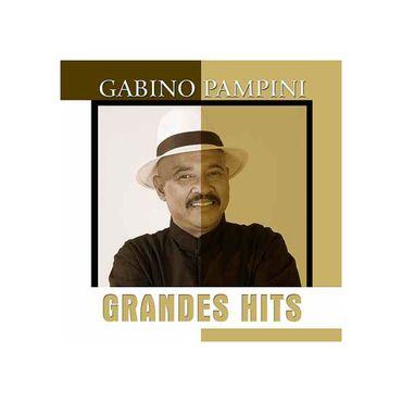 grandes-hits-gabino-pampini-7702524064539