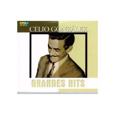 grandes-hits-celio-gonzalez-7702524064881