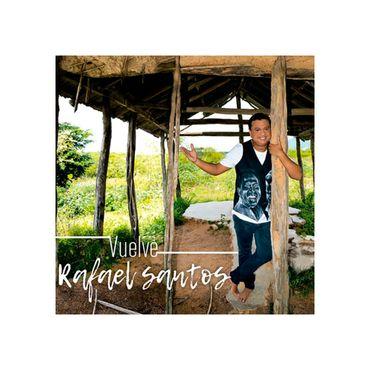 vuelve-rafael-santos-7709048122981