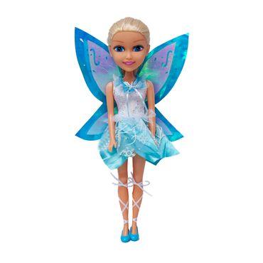 muneca-50cm-sparkle-girlz-hada-de-invierno-884978242309