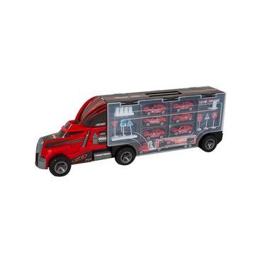 tractomula-ninera-con-carros-de-rescate-1509097000003