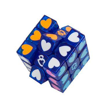 cubo-magico-corazones-1552292000002