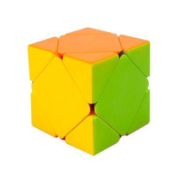 cubo-skewb-multicolor-1552310000007