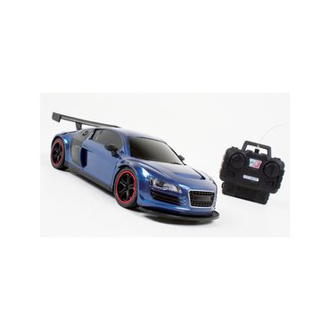 carro-de-carreras-a-control-remoto-escala-1-16-1560470000003