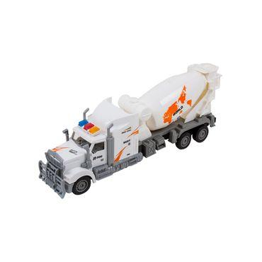 camion-mezclador-app-con-luz-1574931000006