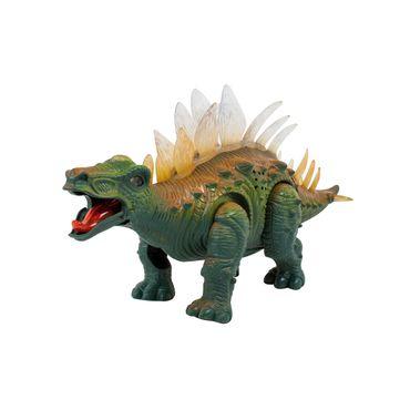 stegosaurus-con-luz-sonido-y-movimiento-8714627170054