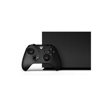 consola-xbox-one-x-project-scorpio-edition-1-889842208504