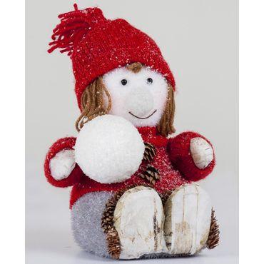 nino-de-nieve-de-22-cm-sentado-gris-rojo-con-esfera-7701016176477