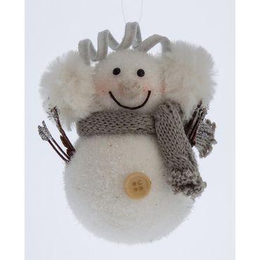 hombre-de-nieve-de-12-cm-con-tapa-oidos-blanco-gris-para-arbol-7701016176750