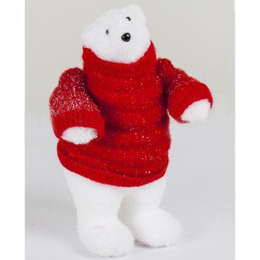 oso-polar-28-cm-de-pie-con-buso-rojo-7701016176828
