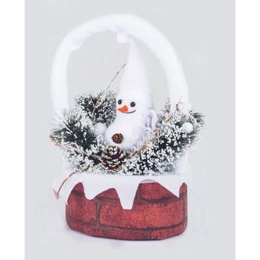 canasto-32-cm-con-hombre-nieve-pick-blanco-rojo-7701016246217