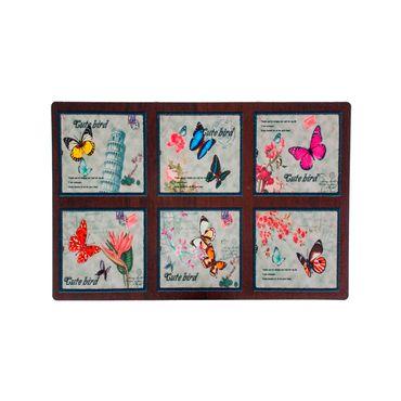alfombra-40x60-cm-mariposas-cuadros-7701016179287