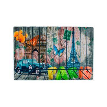 alfombra-40x60-cm-paris-7701016179294