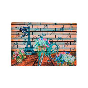 alfombra-40x60-cm-bicicletas-flores-7701016179300