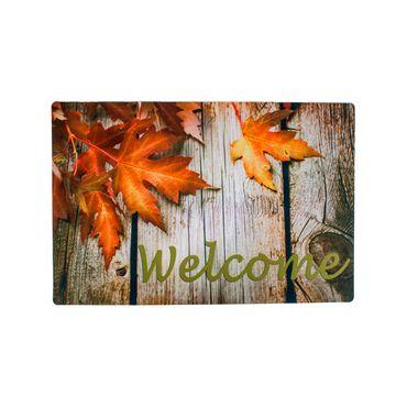 alfombra-40x60-cm-hojas-welcome-7701016179362