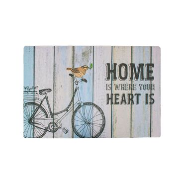 alfombra-40x60-cm-home-is-where-your-heart-is-7701016179379