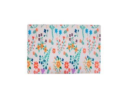 alfombra-40x60-cm-flores-7701016179386