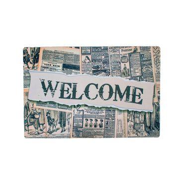alfombra-40x40-cm-periodico-welcome-7701016179393