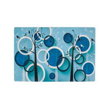 alfombra-40x60-cm-arboles-circulos-7701016179409