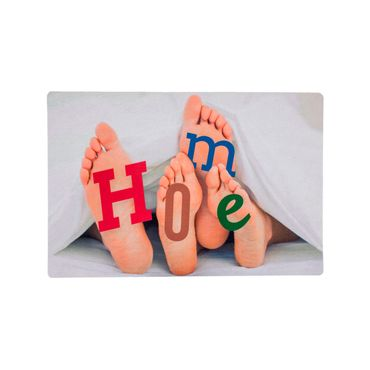 alfombra-40x60-cm-pies-7701016179522