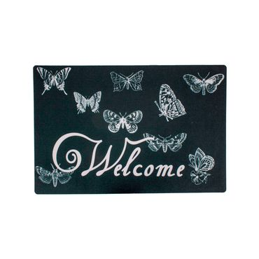 alfombra-40x60-cm-mariposa-welcome-7701016179539