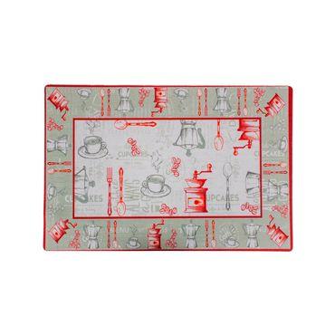 alfombra-40x60-cm-elementos-de-cocina-7701016179546