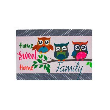 alfombra-40x60-cm-buhos-family-7701016179553