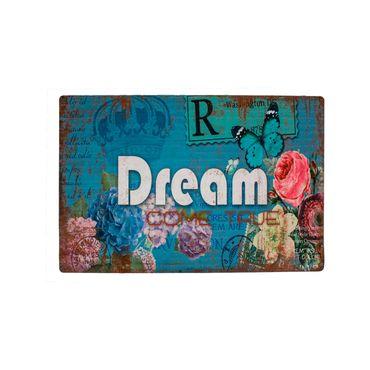 alfombra-40x60-cm-dream-come-true-7701016179560