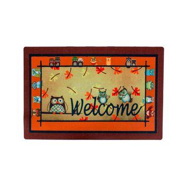 alfombra-40x60-cm-buhos-welcome-7701016179577