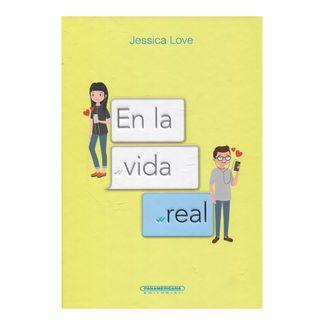 en-la-vida-real-9789583055263