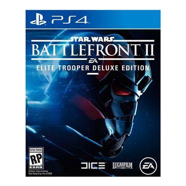juego-battlefront-ii-elite-ps4-14633373011