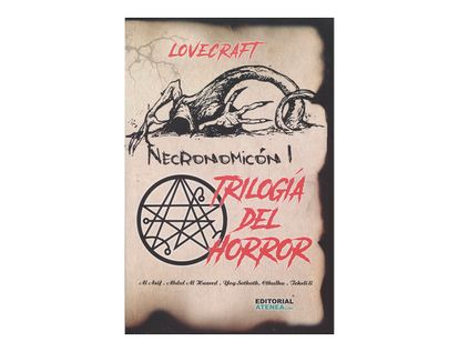 trilogia-del-horror-necronomicon-1-9789589019245