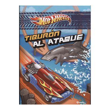 hot-wheels-tiburon-al-ataque-9789584263278