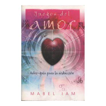 juegos-del-amor-9780738706429