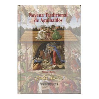 novela-tradicional-de-aguinaldos-9789583056314