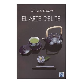 el-arte-del-te-9789584262899