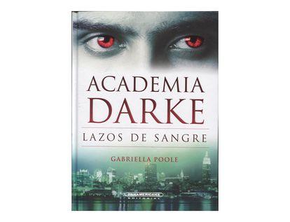 academia-darke-lazos-de-sangre-9789583050978