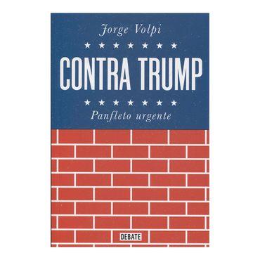 contra-trump-9789585446021