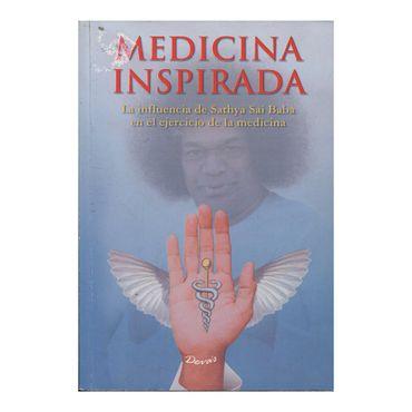 medicina-inspirada-9789875820128