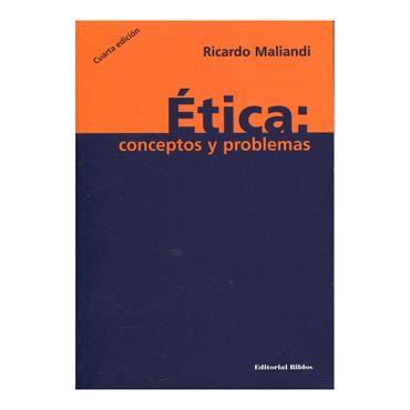 etica-conceptos-y-problemas-9789507864216